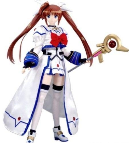 Hakuoki premium figure Soji Okita Soji Okita Normal Edition ver Separately F//S