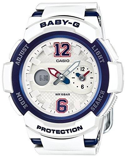 6a8a30c6557 http   list.qoo10.sg item JAPAN-CASIO-CASIO-WATCHES-BABY-G ...