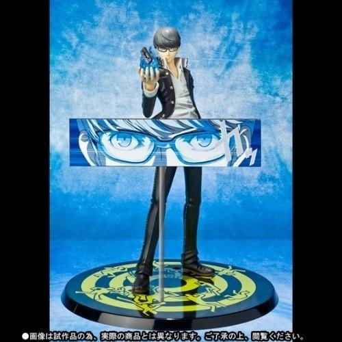 Anime Manga Girls 3 Ikki Tosen Giant Poster Art Print A0 A1 A2 A3 A4 Sizes