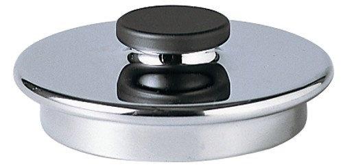 20,3 cm Recipe Right 8 Zoll Grey Wilton Quadratische Kuchenform antihaftbeschichtet Steel