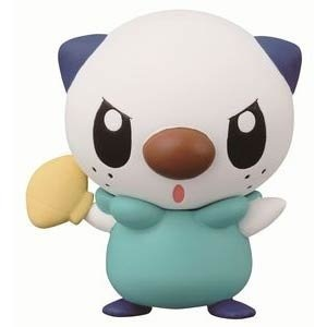 Plush Toy Pokemon XY firedragon Girls Boys Gifts Parent-child Interaction DZ