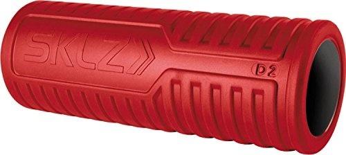 SKLZ Barrel Roller Foam Roller Faszientraining Massagerolle Stretching