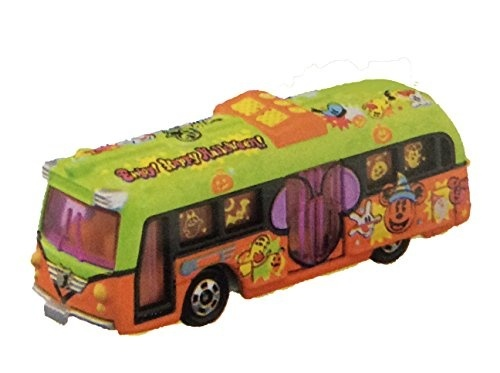 097A Collection SCHOOL BUS Toy Beautiful Plastic Music Electric Bus Toy
