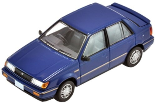 "1:43 Dickie Schuco VW Passat Limousine /""POLIZEI/"" NEW bei PREMIUM-MODELCARS"