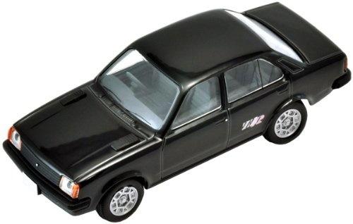 Kids Wwe wrekkin /'Slam Mobile Véhicule jouer Catch Toys Action Figure Jouet Cars