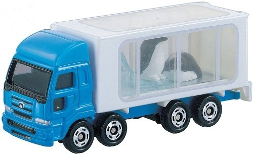 411 Teile Spielset Mega Bloks Tutles Battle Truck