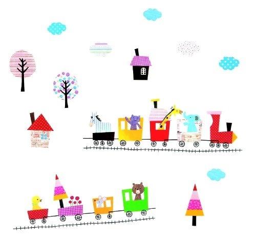 Download Cartoon Drawings By Children Vector for free   Kinder zeichnen,  Comic kinder, Kinder cartoon