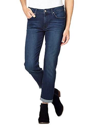 Women's Intimates Fashion Womens Harness Body Belts Sexy High Waist Garter Belts Bonding Belts Punk Bandages Adjustable Slings From Waist To Leg Large Assortment