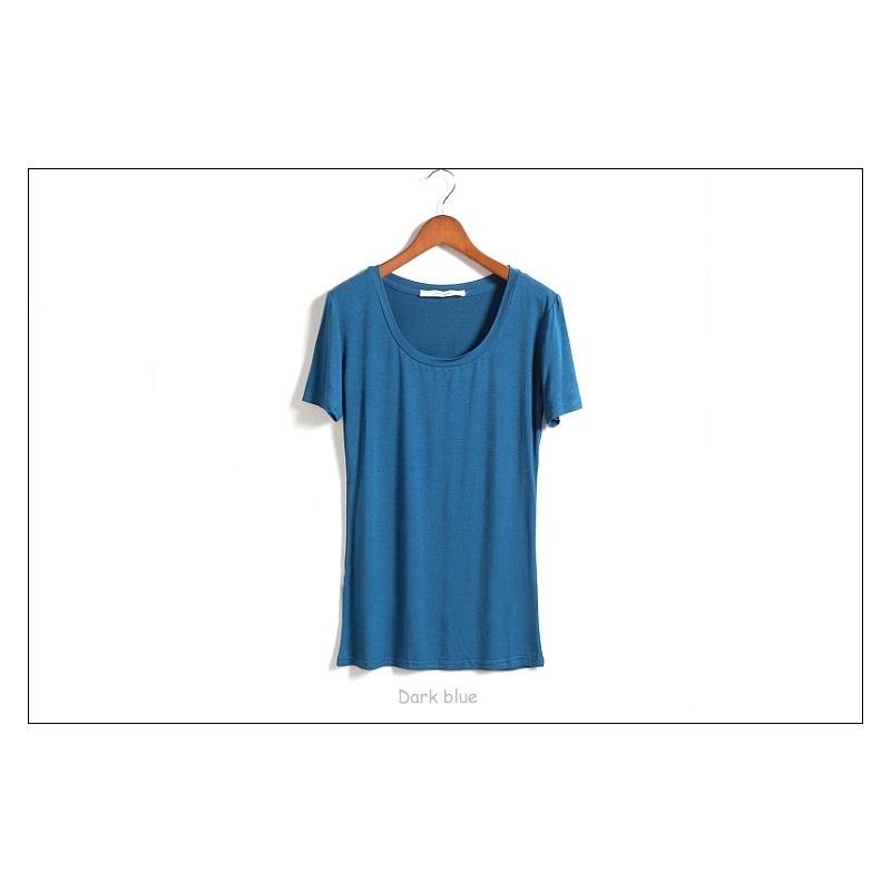 5bda1363c http://list.qoo10.sg/item/SMLX-HIT-MONO-MID-LONG-DRESS-7 ...