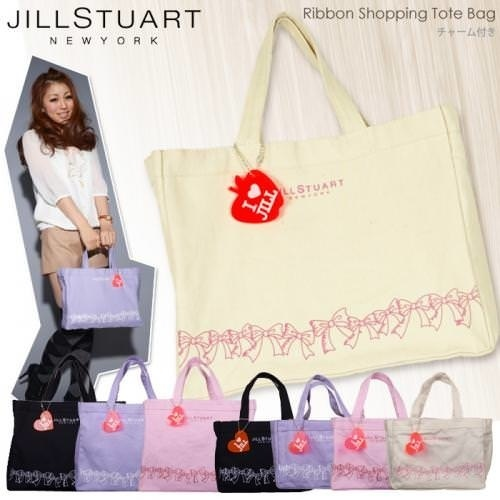 9894f1c06c61 http   list.qoo10.sg item RESPONSIBLE-6511-D319-GRAB-BAG-P ...