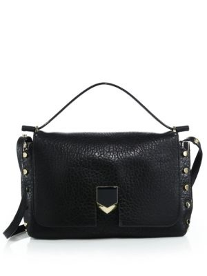 c4e38023f5f2 http   list.qoo10.sg item BURBERRY-CHECK-EMBOSSED-LEATHER ...