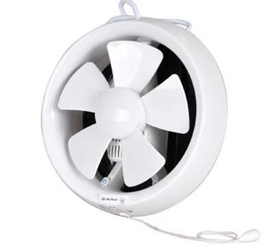 Qoo10 jinling exhaust fan window type glass ventilation for 12 inch window exhaust fan
