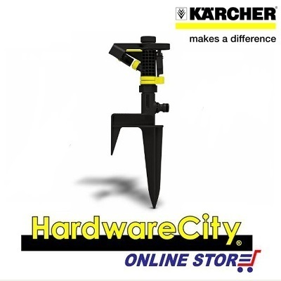 Qoo10 karcher ps300 sprinkler tools gardening for Gardening tools singapore