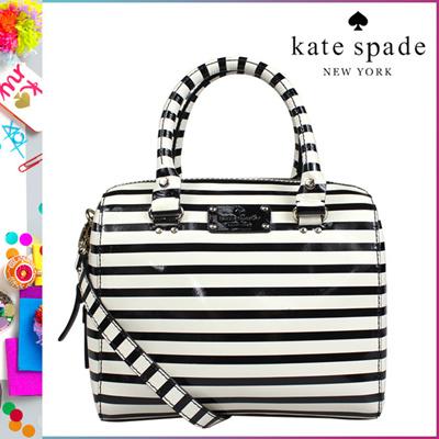 Qoo10 Free Shipping Kate Spade Kate Spade Ladies 2way