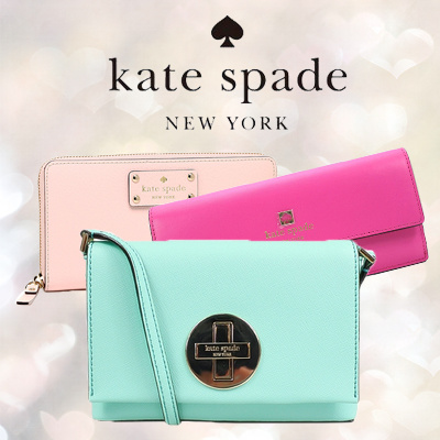 Free shipping on all kate spade new york at withtran.ml Shop for accessories, Brands: Aquatalia, Munro, Paul Green, Fly London, Jeffrey Campbell.