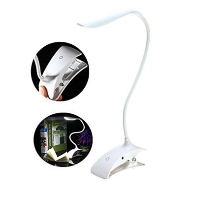 qoo10 kingso led reading book light rechargeable usb. Black Bedroom Furniture Sets. Home Design Ideas
