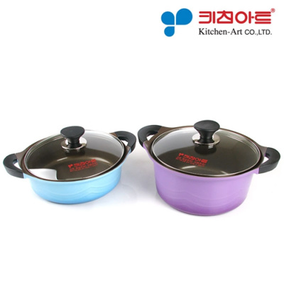 Qoo10 kitchen art cote ih induction ceramic coating for Qoo10 kitchen set