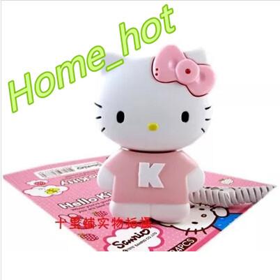 Kid Dollhouse Miniature Pink Modern Piece Computer Furniture For  Doll LECA