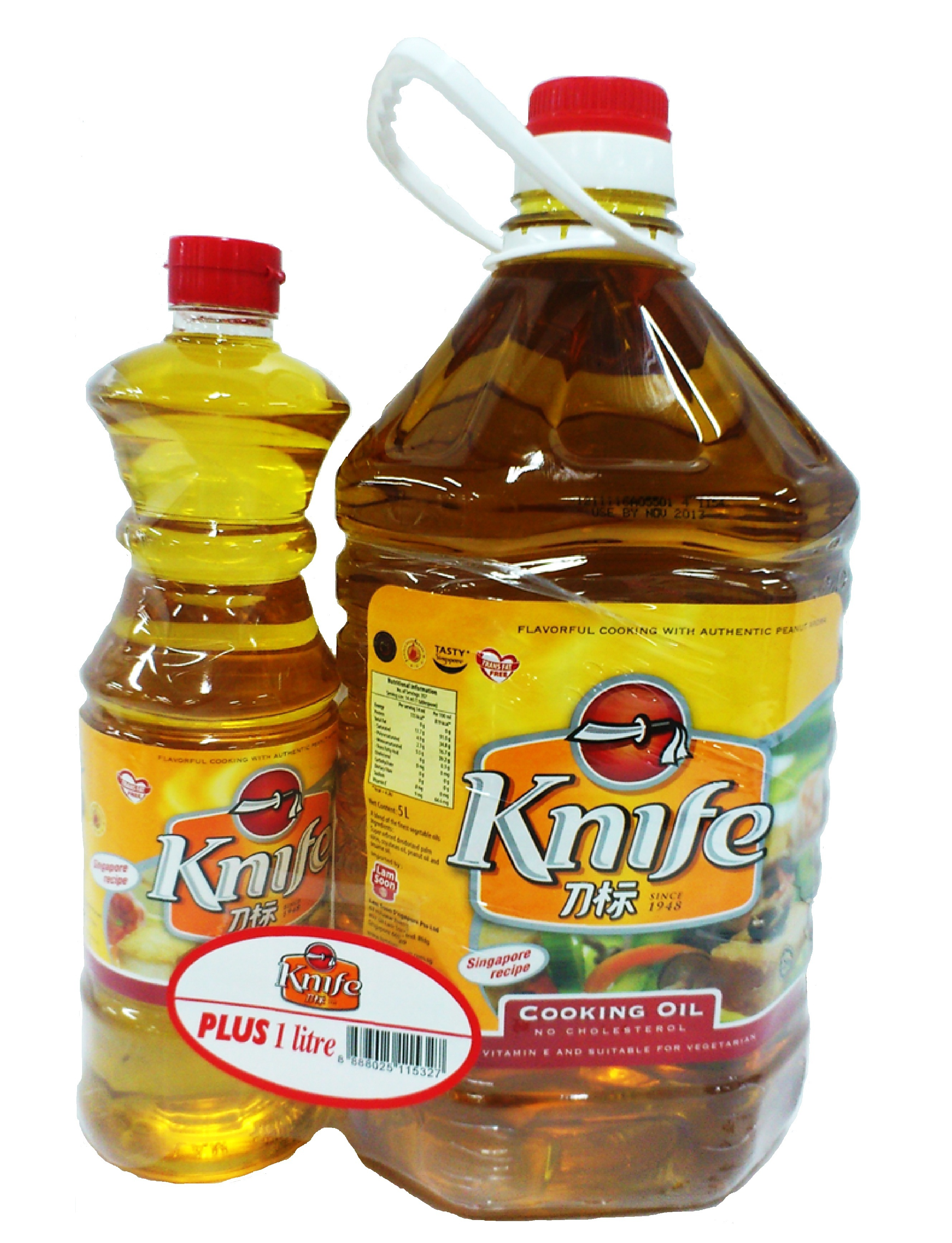 Http List Item Naturel Premium Oil Blended With Minute Maid Homestyle Guava 1l 429859919g 0 W St G