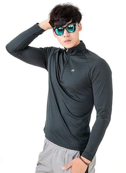 Business & Industrie Arbeitskleidung & -schutz Softshelljacke Damen City Schwarz Colours Are Striking