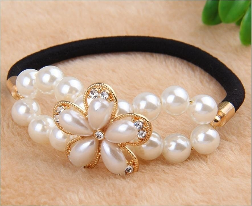 Elite Jewelry Design Arrow Number 246