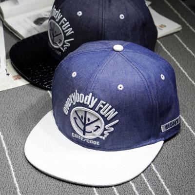 qoo10 korean baseball hat hat visor cap outdoor