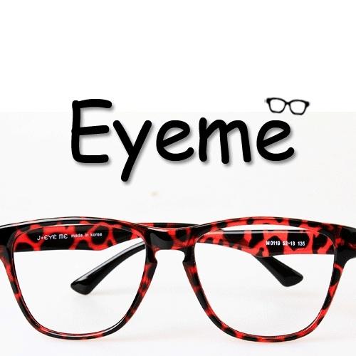 Frame Kacamata Bulat Cowo Cewe Elite Design 2650 Black Matte ... 0a9284c83e