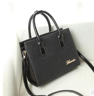 Best Buy Longchamp Le Pliage Tote Bags 1621 089 897 Graphite