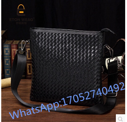 4c5cc6a22992 http://list.qoo10.sg/item/SUMACLIFE-CADY-MESSENGER-BAG-FOR ...