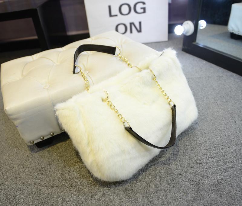 Abbott Collection Blanc Cat Tea Bag Holder White