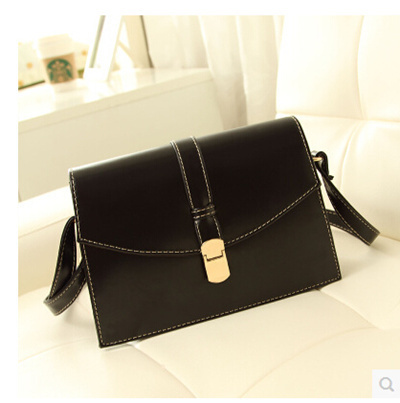 http   list.qoo10.sg item KOREAN-VERSION-OF-THE-NEW-TREND ... 4a02a07f16