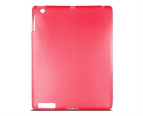 http://list qoo10 sg/item/UNIVERSIAL-B01-RED-AND-BLACK