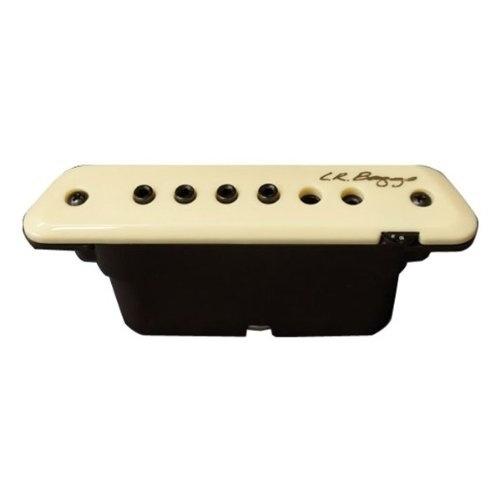 4Pcs Guitar accessories finger picks plectrums metal slide tools TG