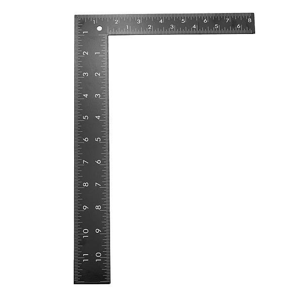 Leathercrafts Template Size Expansion Zoom In Tool Space Compasses Ruler Wheel
