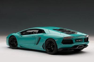 Http List Qoo10 Sg Item Lamborghini Aventador Lp700 4 Blue