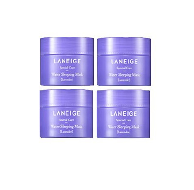 Image result for water sleeping mask lavender 15 ml