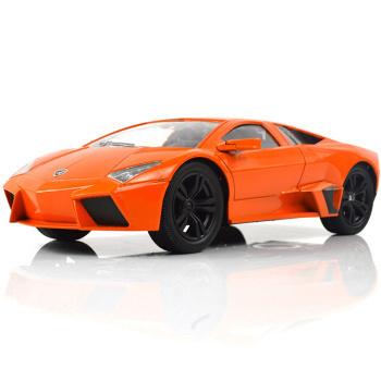 Http List Qoo10 Sg Item Sin Bang Baby Bugatti Veyron