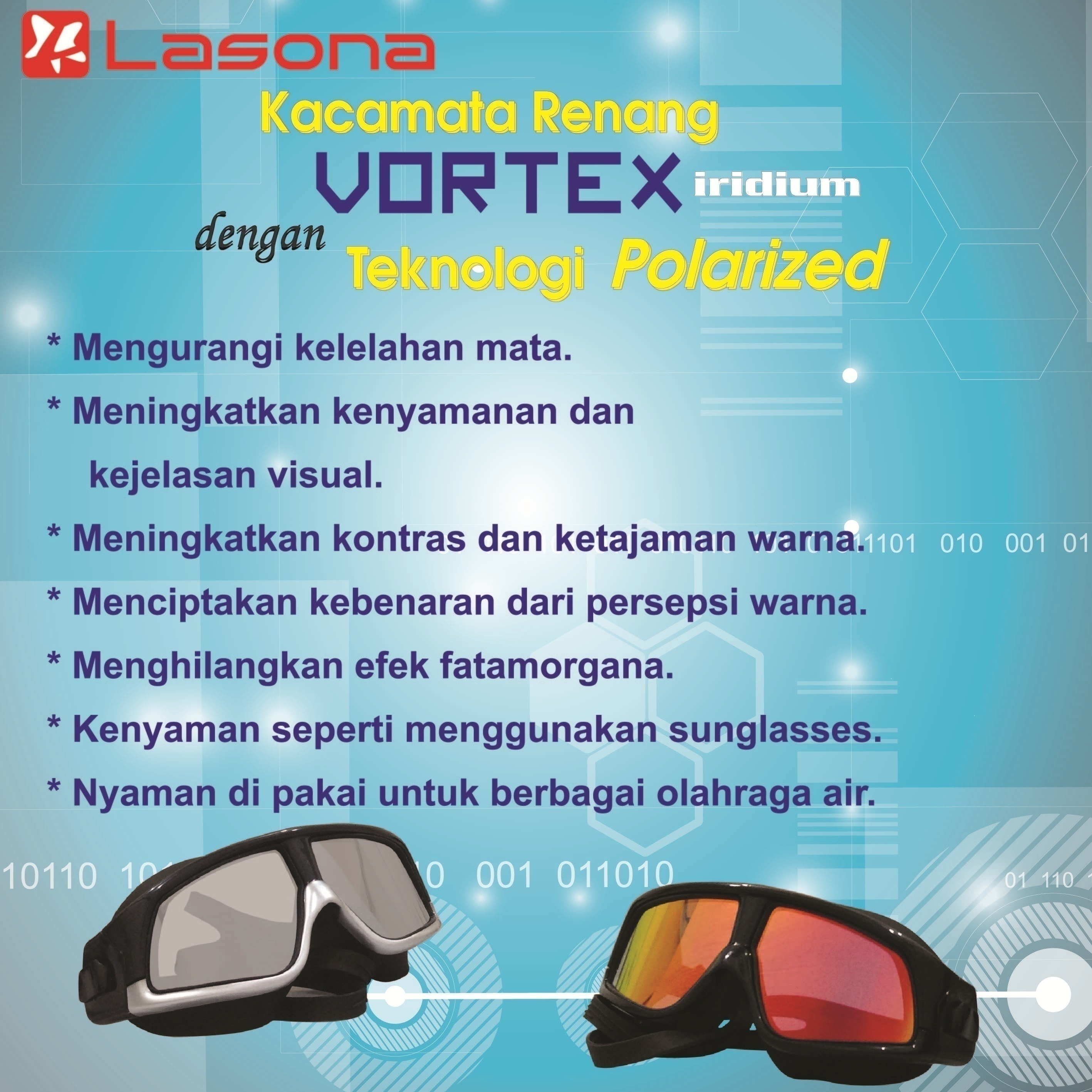 5a63930d00e http   list.qoo10.co.id item GEARX-GEARX-UV-BLOCK-COOL ...