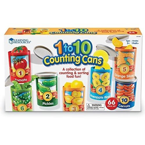 http   list.qoo10.sg item YTC-NEW-ARRIVAL-OF-JUMBO-DISNEY ... 67be2d208d8ae
