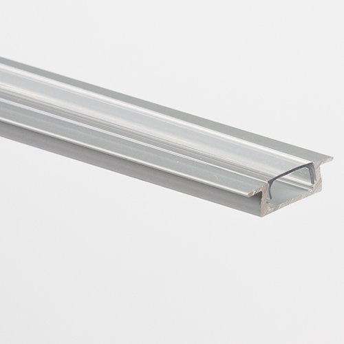 LED Unterschrankleuchte Sensor 54,5cm 12W 810lm 4000K Unterbauleuchte schwenkbar