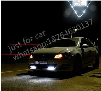 2x Porsche Cayenne Genuine Osram Ultra Life Low Dip Beam Headlight Bulbs Pair