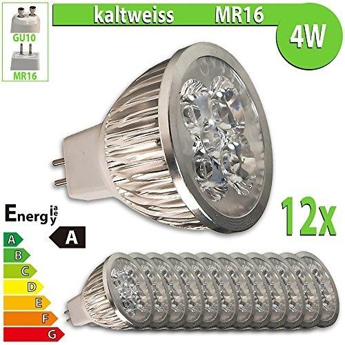 Beleuchtung Lampen & Licht Radient Easymaxx Led-arbeitsleuchte Strahler Leuchte Batterie-lampe 200 Lumen Schwenkbar