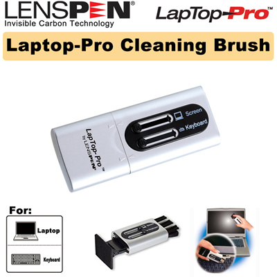 qoo10 lenspen laptop pro nltp 1 3 i n 1 keyboard and