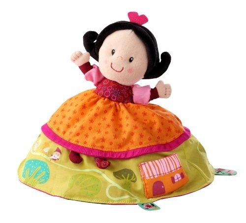 "Baby Bade tuch original Mercedes Benz Kinder Handtuch Kapuze  /"" Carl /"" Teddy"