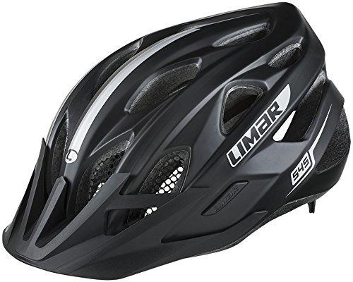 black mat Uvex Sportstyle 306 Sportbrille
