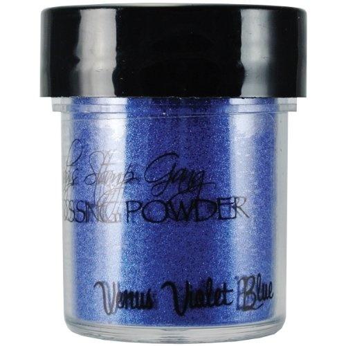 WALT DISNEY EMEA 4105V-7449 PJ Mask Color Azul Bolsa para el Almuerzo