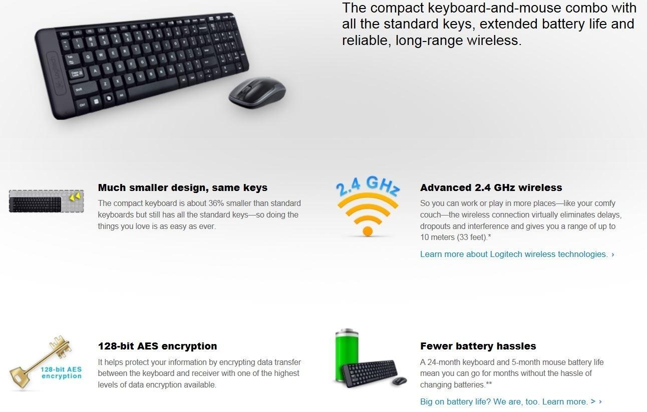 Http List Item Lenovo Laptop Keyboard Protector Oxca Keu 300 Usb Cat 5 Extender 2 Port Kvm W Local Console 300m 549473977 03g 0 St G