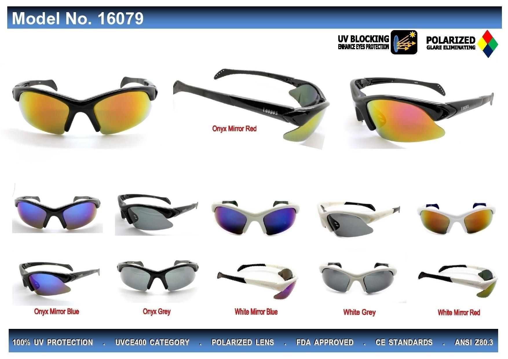 349f6a66f6 http   list.qoo10.sg item FREE-SHIPPING-E036-NEW-MESSENGER ...