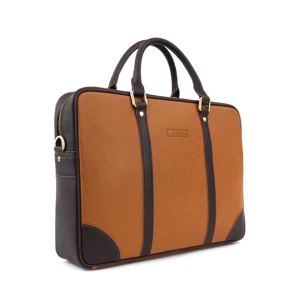 Http List Item Victorinox Luggage Officer 17 Fjallraven Kanken Laptop 15ampquot Blue Ridge 506682297 01g 0 W St G