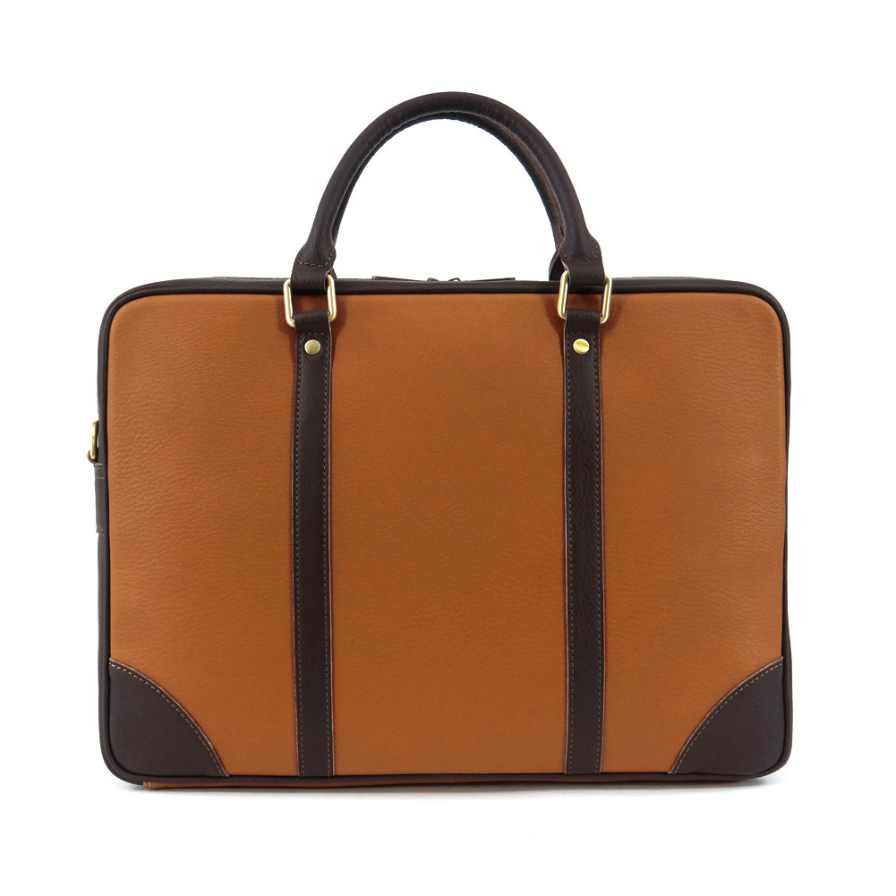 Http List Item Victorinox Luggage Officer 17 Fjallraven Kanken Laptop 15ampquot Royal Blue 506682297 02g 0 W St G